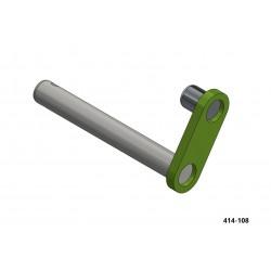 NX Spring Adjusting Pin