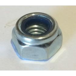 8mm Hex Nut Nyloc Metric...
