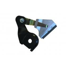 SX Internal Scraper Blade...