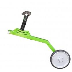 SJ45 Press Wheel Kit