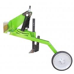 SJ65/SJ80 Press Wheel Kit