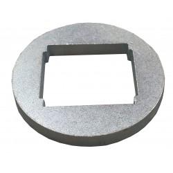 TX Spring Base Plate