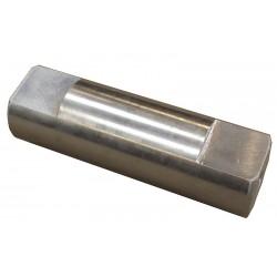 TX Spring Pivot Pin
