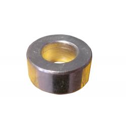 Press Wheel Spacer A 13mm