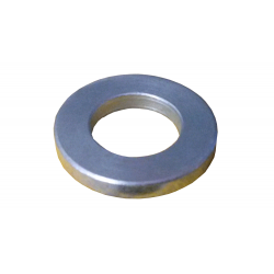 SX25 Cleaning Wheel Spacer...