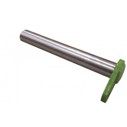 Pin 31.75 Dia X 200mm Long