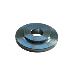 DX Gauge Wheel Arm Washer