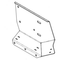 DX PSS Box Frame A