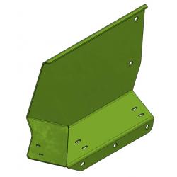 DX PSS Box Frame B