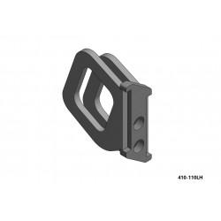 SX25 Press Wheel Clamp