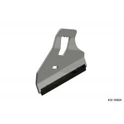 DX Mud Scraper Blade
