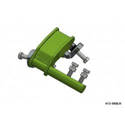 TX Press Wheel Rocker Arm...