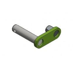 TX Press Wheel Spring Pin
