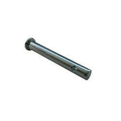 "TX Tyne Retainer Pin 1/2"""