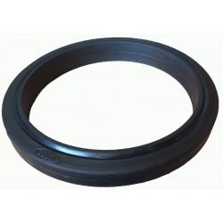 "TX Press Wheel Tyre 1.5"" Solid"