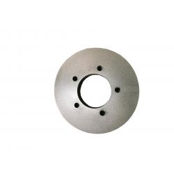 TX Press Wheel Rim Stiffener