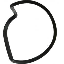 Vacuum Meter Dome Chamber Seal