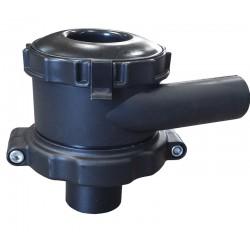 D-Cup Diffuser Adaptor...