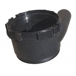 D-Cup Diffuser Adaptor