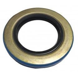 Seal - TC 1.875 x 3.0 x 0.375