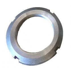 Lock Nut M35 x 1.5 KM7