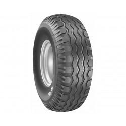11.5/80x15.3 Tyre + 6std...