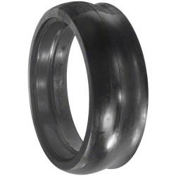 """Gauge Wheel Tyre 4 1/2"""" x 15"""""""