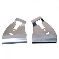 Tungsten Blade kit