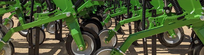 TX Press Wheel Tyre Options