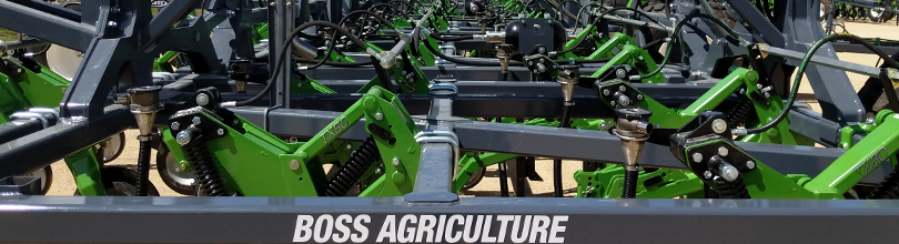 TX Press Wheel Rocker Arm Assembly[1]