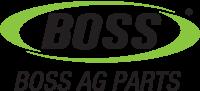 BOSS Ag Parts